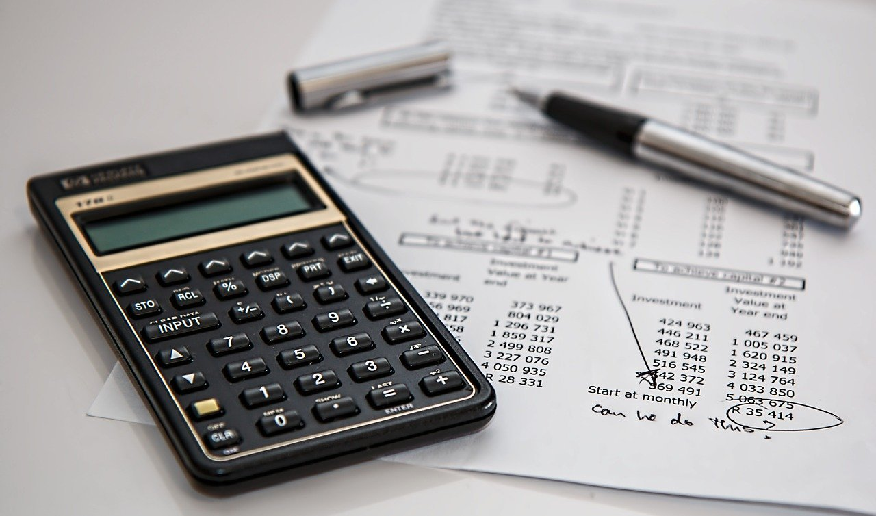 Are Insurance Payouts Taxable?