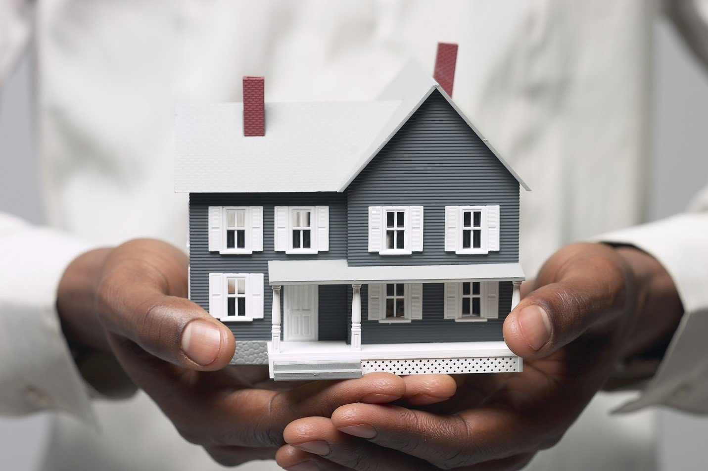 Buying Home Insurance Tips