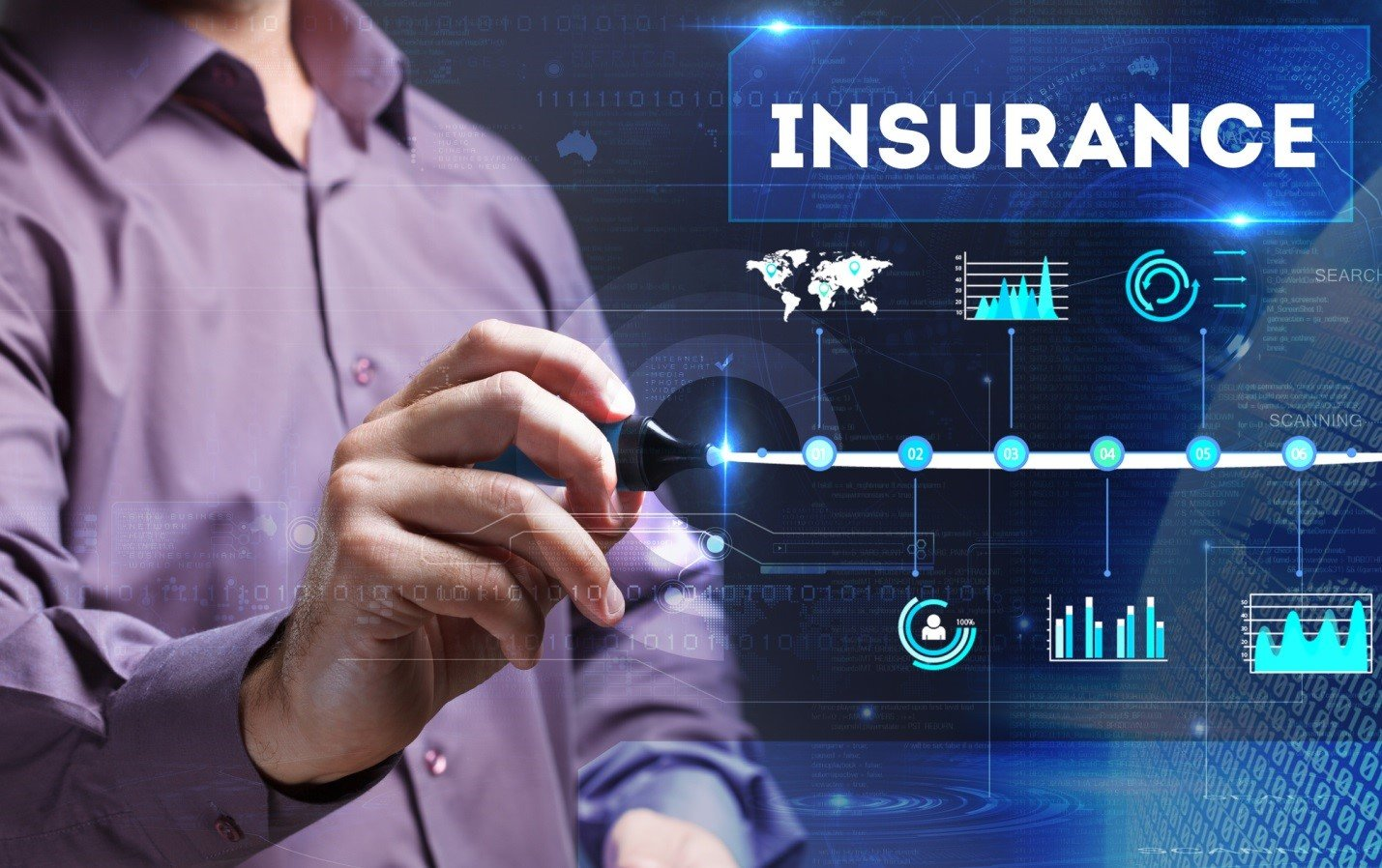 Insurance Marketing Ideas For Your Business