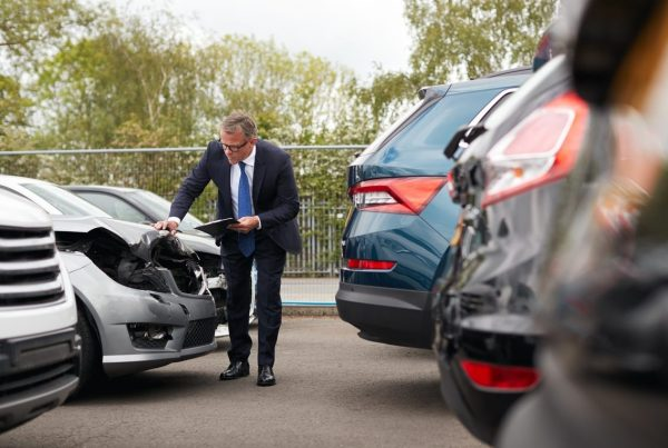 Do I Need Uninsured Motorist Coverage If I Have Collision And Comprehensive?