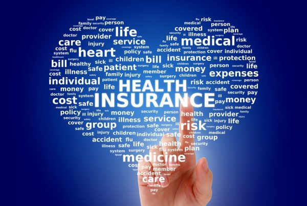 The Best Health Insurance Plan