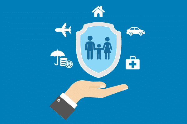 The Difference Between Agency And Carrier Insurance